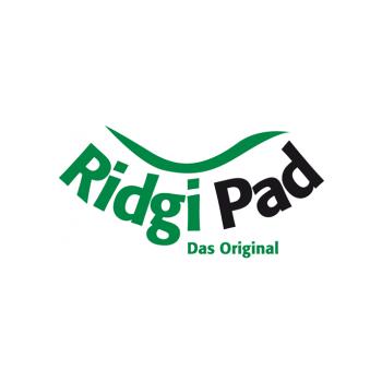 Hundebetten von Ridgi-Pad und vieles mehr!