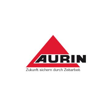 Aurin Zeitarbeit in Duisburg, Moers und Gelsenkirchen
