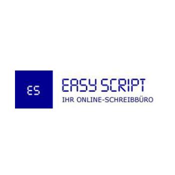 Ihr Online Schreibbüro