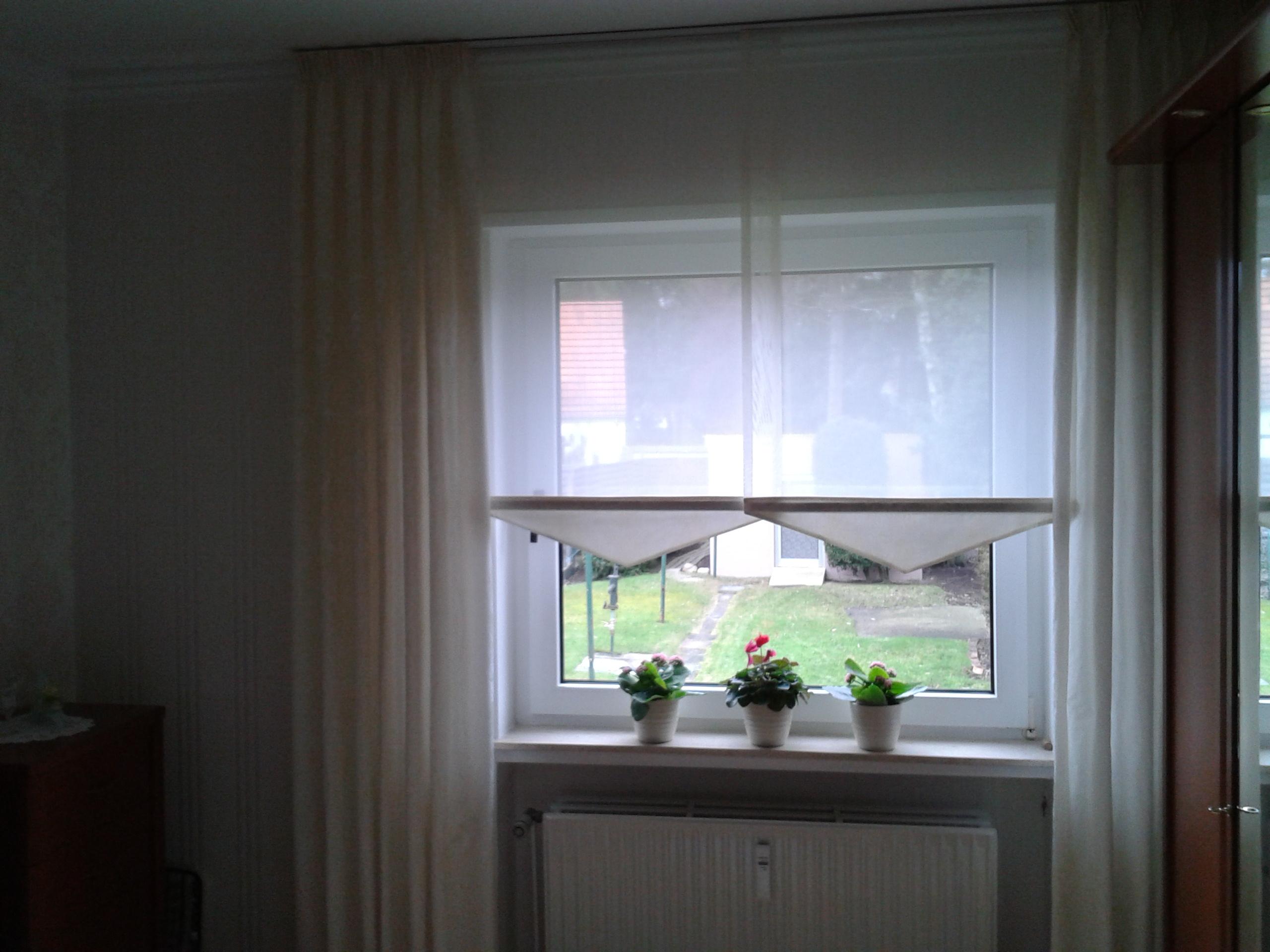 raumausstatter gardinen galerie. Black Bedroom Furniture Sets. Home Design Ideas