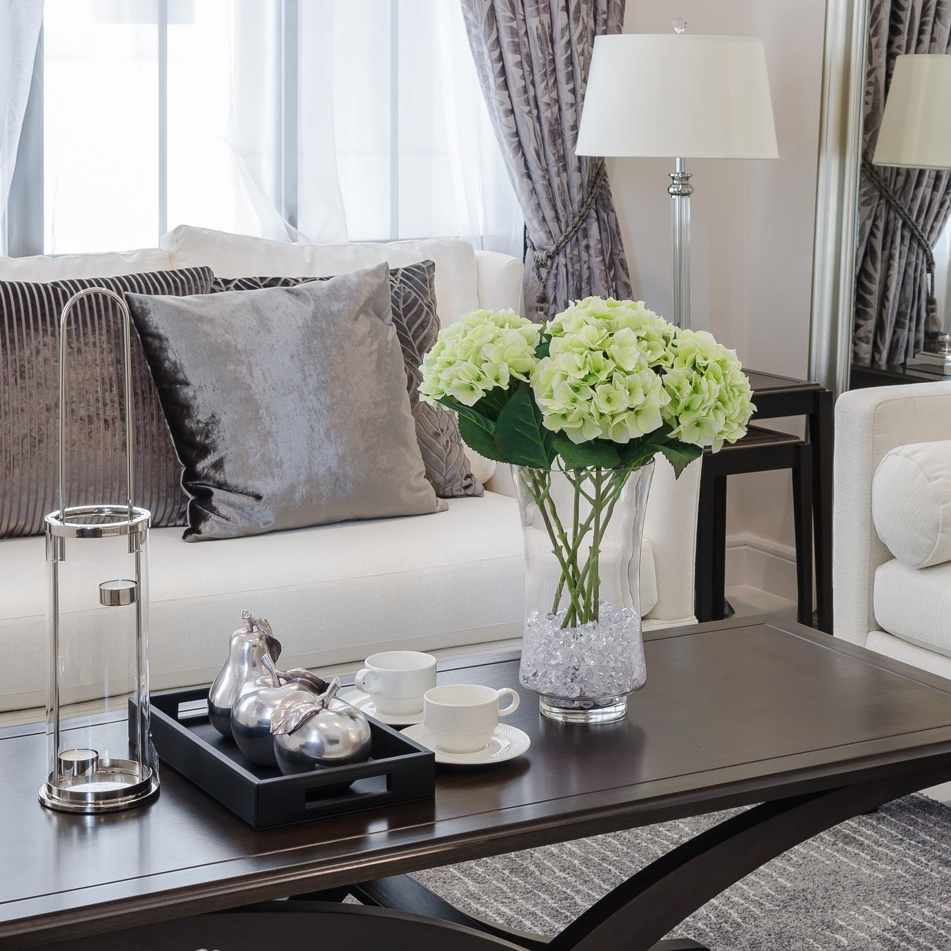 raumausstatter haufellner gmbh meisterbetrieb in garmisch partenkirchen. Black Bedroom Furniture Sets. Home Design Ideas