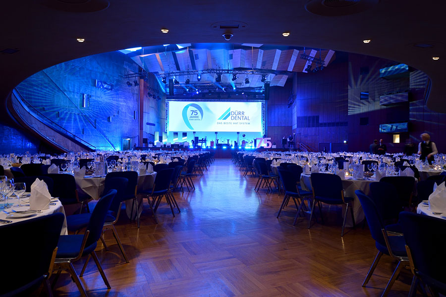 Virtuelle Veranstaltungen by TS EVENTS