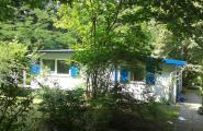 Wochenendhaus von Immobilien Doreen Drescher in Frankfurt (Oder)