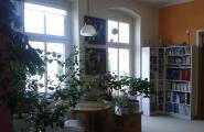 5 Raum Wohnung von Immobilien Doreen Drescher in Frankfurt (Oder)