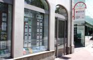 Strassenansicht der Wilharm Immobiliengesellschaft und Grundstücksverwaltungen mbH in Celle