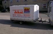 Für die Restauration von Möbeln sollten Sie die Fachleute aus Nordfriesland beauftragen