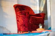 Bequeme und stilvolle Sessel gibts bei Skyba in Nordhausen