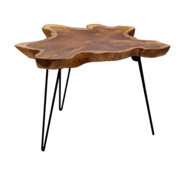 Entdecken Sie unsere einzigartigen Designermöbel