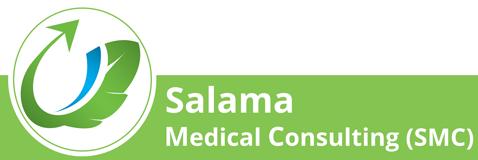 Ihr medizinischer Dolmetscher für arabische Patienten: medical turism in München in Garching / Munich