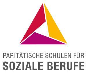 Zertifizierte Ausbildung für Pflegeberufe in Offenburg in Hausach