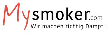 Dampfen mit Genuss – Mysmoker in Grevenbroich bei Neuss in Grevenbroich