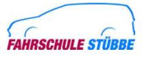 Ihre Fahrschule bei Lutherstadt – Fahrschule Stübbe  in Kemberg