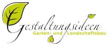 Praktisch & schön: Gartenzäune von Gestaltungsideen Garten- und Landschaftsbau in Oldenburg in Deternerlehe