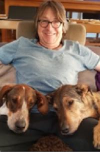 Gesunde Hunde- und Katzennahrung – ANIFIT von Tierheilpraktiker Manfred Rüben  in Alsdorf
