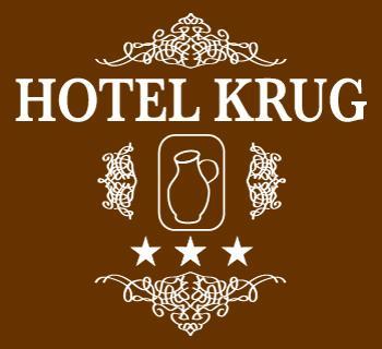 Günstige Übernachtungen im Hotel Krug in Bonn in Bonn
