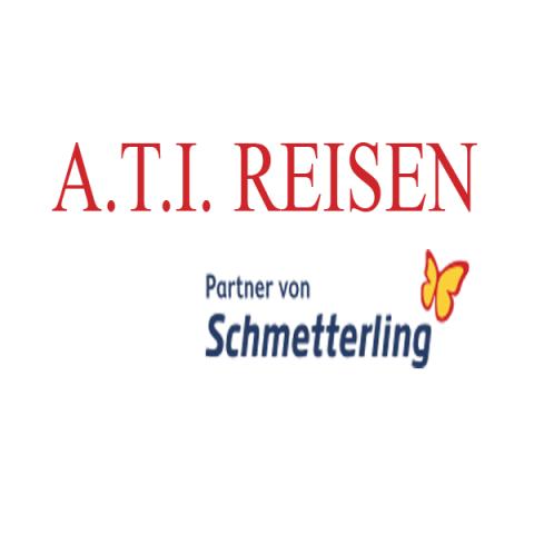 Ihr günstigster Reiseanbieter in Bremen: A.T.I. Reisen in Bremen