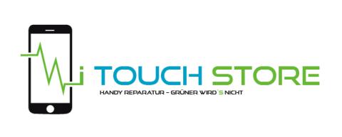 Günstige Handy Reparatur in Norderstedt: im iTouch Store  in Norderstedt