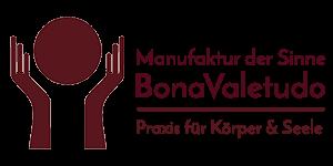Professionelle Heilpraxis für Psychotherapie in München: BonaValetudo in München