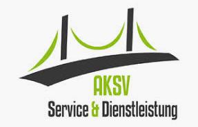 Professionelle Gebäudereinigung Velbert: AKSV Service & Dienstleistung in Hattingen