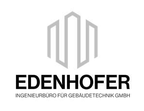 Kompetente Heizungsplanung von Ingenieurbüro Edenhofer in Antdorf bei München  in Antdorf