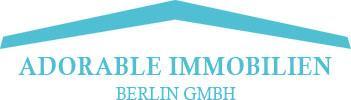 Ermitteln Sie den Immobilienwert Ihres Hauses mit Adorable Immobilien Berlin GmbH in Berlin