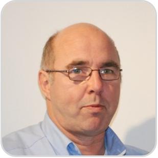 Eista GmbH in Stadtlohn nahe Borken: Ein kompetenter Partner für DATEV  in Stadtlohn