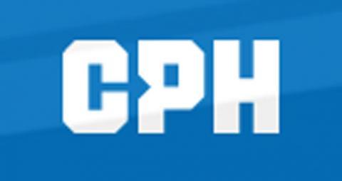 Kassensystem für den Einzelhandel: CPH EDV-Beratung   in Bad Soden am Taunus