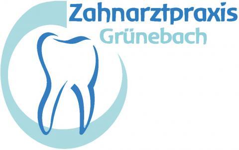 Der gesunde Zahnersatz: Keramikimplantate in München in München