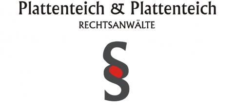 Kündigungsschutzklage erfolgreich durchsetzen: Rechtsanwälte Plattenteich & Plattenteich in Krefeld in Krefeld