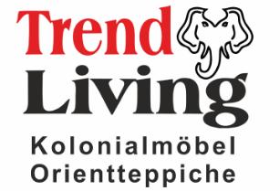 Schicke Perserteppiche bei Baden-Baden in Straubenhardt