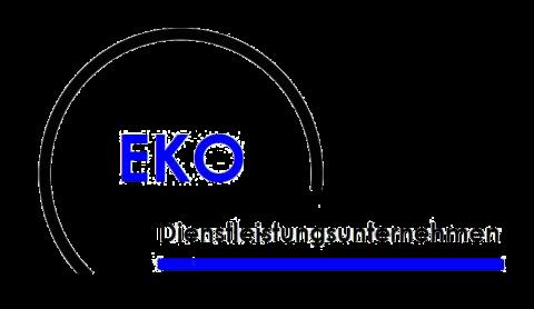 Professionelle Maschinenlackierung bei EKO Dienstleistungsunternehmen in Altleiningen