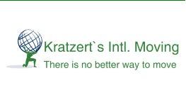 Ihr Partner für Maschinentransporte: Kratzert`s Intl. Moving GmbH in Heidelberg in Heidelberg