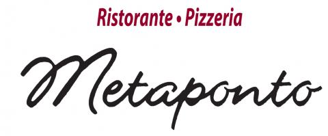 Speiselokal in Bergisch Gladbach: Ristorante und Pizzeria Metaponto in Bergisch Gladbach