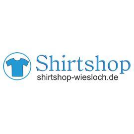Motivshirts von Shirtshop Wiesloch in Wiesloch