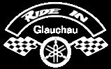 Motorradbekleidung der Marke Bering im Ride-in Online-Shop  in Glauchau