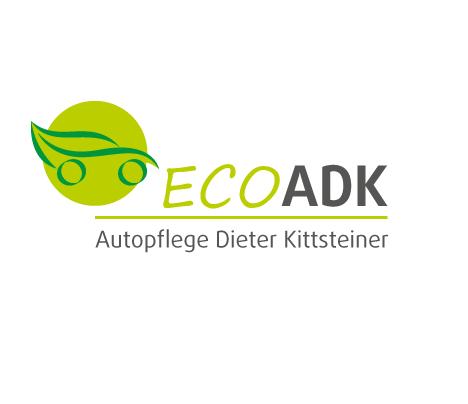 Partikelfilter reinigen lassen in Nürnberg und Umgebung in Weißenburg