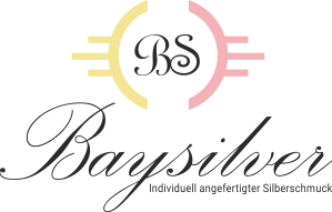 Besondere Plättchenketten von Baysaat GmbH in Willich