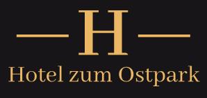 Preiswerte Übernachtung in Landau: Hotel zum Ostpark in Landau/Pfalz