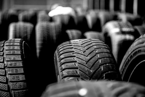 Reifenreparaturset kaufen bei Reifenoase Gilg