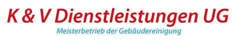 Reinigungsfirma bei Gronau – K&V Dienstleistungen UG in Heek in Heek