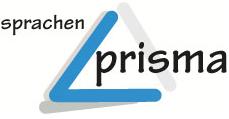 Ihr Partner für Sprachkurse in Augsburg: Sprachen Prisma in Augsburg