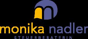 Professionelle Steuerkanzlei in Braunschweig: Steuerberaterin Monika Nadler  in Braunschweig