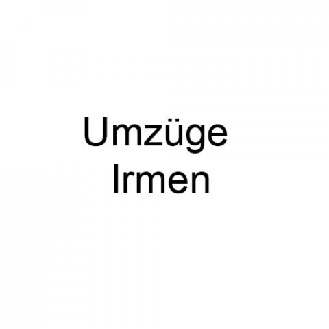 Ihre Umzugsfirma in Mönchengladbach: Umzüge Irmen in Mönchengladbach