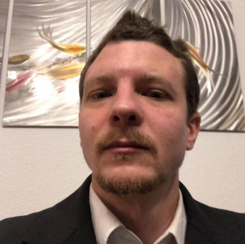 Unterhaltsreinigung vom Profi in Karlsruhe: Na Sauber Gebäudereinigung & Immobilienbetreuung in Karlsruhe