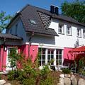 Urlaub im gemütlichen Ferienhaus in Zingst