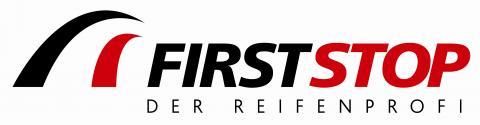 FirstStop als offizieller Partner von der Multi Serve Reifendienst GmbH