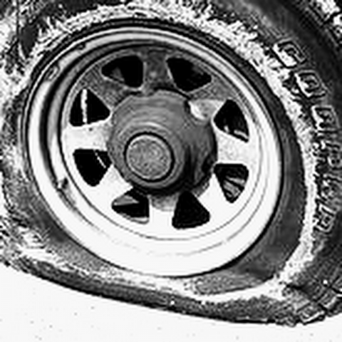 Die Experten beraten Sie ausführlich rund um Ihr Fahrzeug