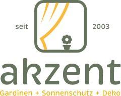 Hochwertige Fensterdekoration mit Stil – Akzent Innendekoration in Cottbus in Cottbus