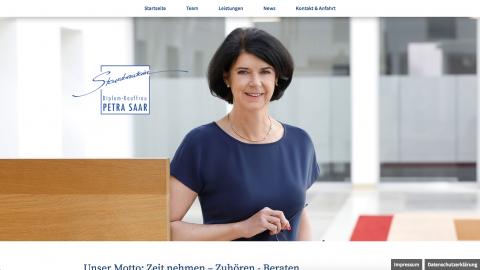 Steuerberaterin - Steuerberatung in Regensburg in Regensburg