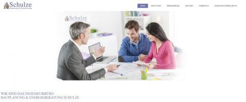 Energiesparen ohne zu frieren: Bauplanung & Energieberatung Schulze aus Delitzsch in Delitzsch
